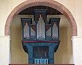Orgue de l'église de Saint-Paul-lès-Dax.jpg