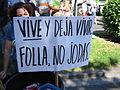 Orgullo Madrid 2007 - Vive y deja vivir.jpg