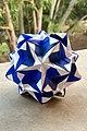 Origami 082.jpg