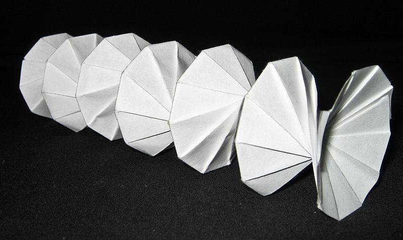 File:Origami spring.jpg