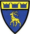 Original Wappen Margrethausen.png