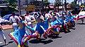 Orizaba International Folk Fest 2017 64.jpg