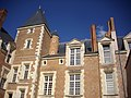 Orléans - tribunal administratif (49).jpg