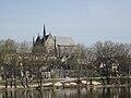 Orléans quai du Fort Alleaume 1.jpg