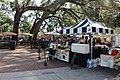 Orlando Farmers Market, Lake Eola Park Dec 2017 2.jpg