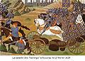 Orleans bataille harengs-1-.jpg