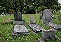 Orlová, židovský hřbitov (2).JPG