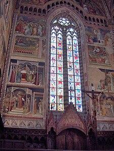 Orvieto Cathedral Wikipedia