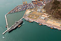 Oryuk-Do Naval Base-090312-N-1113S-197.jpg