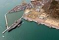 Oryuk-Do Naval Base-090312-N-1113S-197.jpg