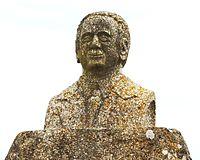 Os Vilares, X. M. Díaz Castro.JPG