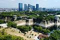 Osaka Castle 01bs3200.jpg