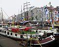 Ostende Fête de la Mer.jpg