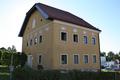 Ostermiething Benefiziatenhaus.png