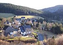 Osterwald (Schmallenberg).jpg