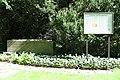 Ostfriedhof Ahlen.Kriegsgräberstätte für Zwangsarbeiter.1.nnw.jpg
