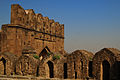 Other view of Sohail Gate Rohtas by Usman Ghani.jpg