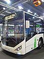 Otokar Kent C TransExpo 2016 (09) Travelarz.JPG