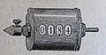 Ottův slovník naučný - obrázek č. 3216.JPG
