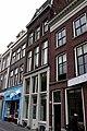 Oudegracht.232.Utrecht.jpg