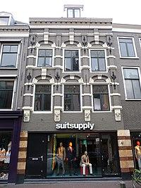 Oudkerkhof 41.JPG