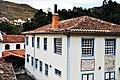 Ouro Preto (9974572034).jpg