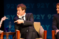 Outlander premiere episode screening at 92nd Street Y in New York 37.png