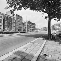 Overzicht - Rotterdam - 20192415 - RCE.jpg