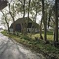 Overzicht vanaf straatzijde - Stroe - 20396641 - RCE.jpg