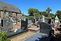 Oxelaere Cemetery R01.jpg