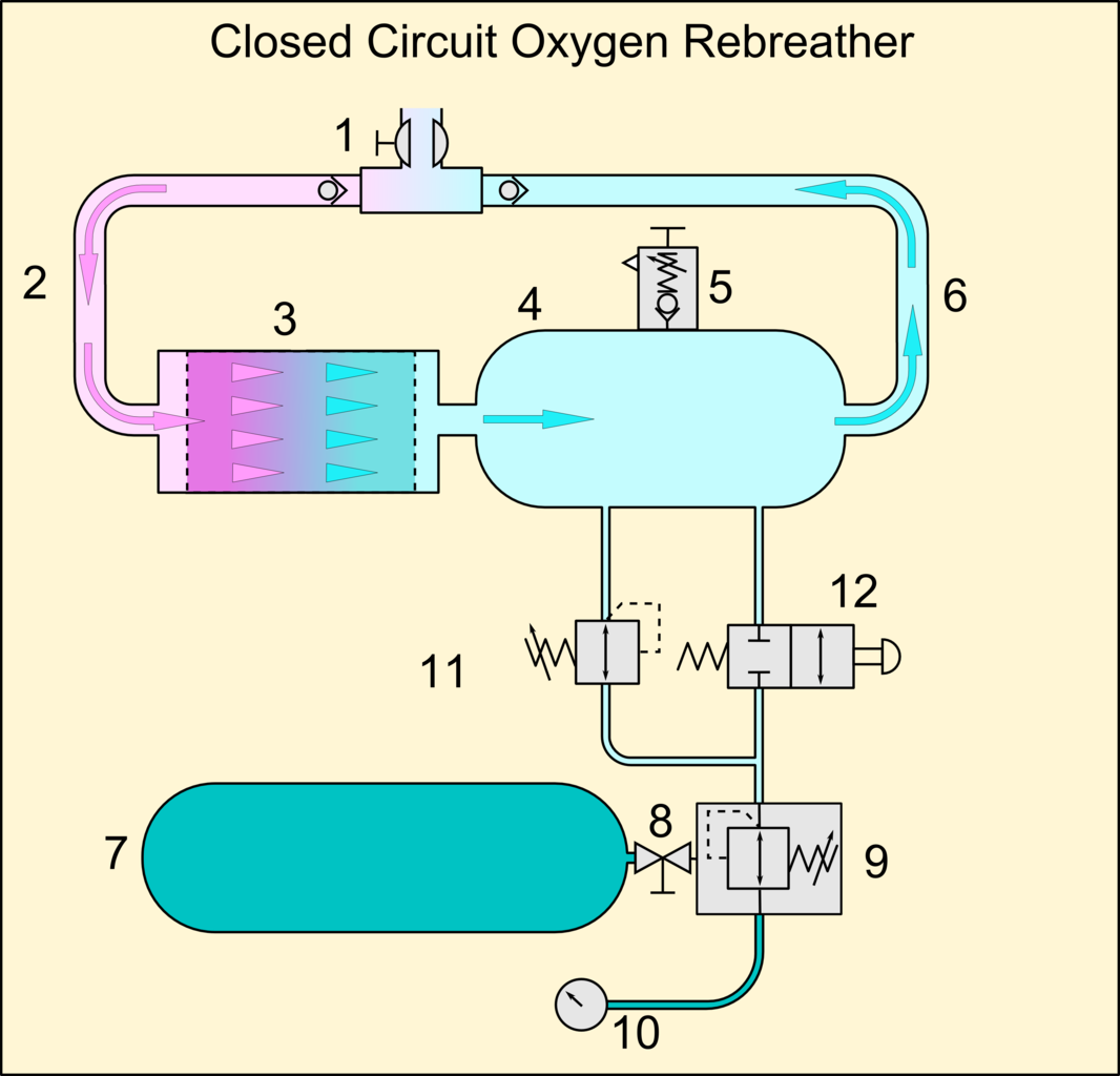 File:Oxygen CCR loop schematic.png - Wikimedia Commons