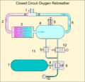 Oxygen CCR loop schematic.png