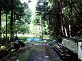 Oze, Iwakuni, Yamaguchi Prefecture 741-0091, Japan - panoramio (15).jpg
