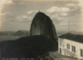 Pão de Açúcar visto do Morro da Urca, early 20th century.tif