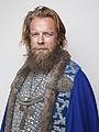 Pål Christian Eggen som konge i spelet 2014.jpg
