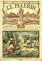 Pèlerin-Cover-1902-02-02.jpg