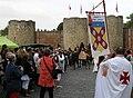 Péronne (13 septembre 2009) bannière 10.jpg