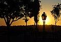 Pôr do Sol em Évora (3792900197).jpg