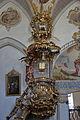 Pürten, Wallfahrtskirche Mariä Himmelfahrt (123).JPG