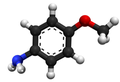 P-amino-anisole3D.png