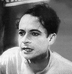 P.C. Barua in Devdas (bengali version) (1935).jpg