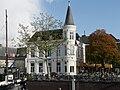 P1000875 copyHaven Breda.jpg