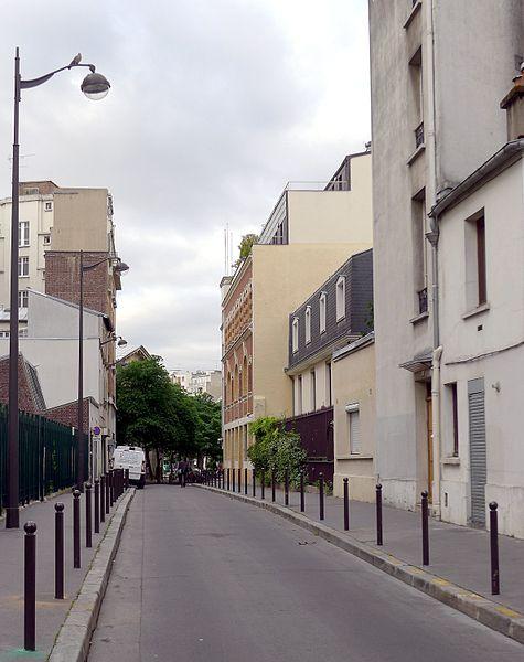Fichier:P1020764 Paris XI Passage du Trône rwk.JPG