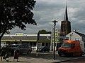 P1070700Alpen (Noord-Brabant).JPG