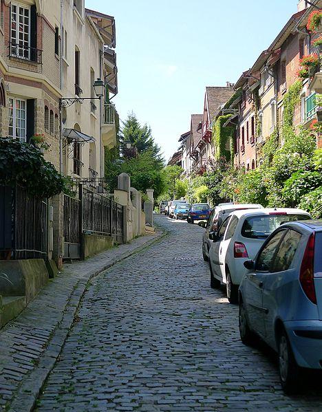 File:P1110711 Paris XIV square de Montsouris rwk.JPG
