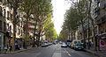 P1140023 Paris XVII-XVIII avenue de Saint-Ouen rwk.jpg