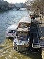 P1230826 Paris IV port de l'Hotel-de-Ville rwk.jpg