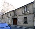 P1250252 Paris XVI rue Annonciation n4 rwk.jpg