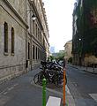 P1280216 Paris IV rue du Fauconnier rwk.jpg