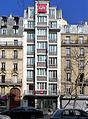 P1310767 Paris XVIII bd Ornano n70 rwk.jpg